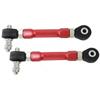NRG Innovations Rear Toe Control Arm - EVO 8/9