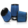Injen Replacement Filter (Dry) - Evo X