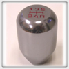 Manual Shift Knob - Universal - SK-16