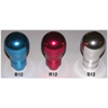Automatic Shift Knob #12