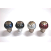 Manual Shift Knob - 1405