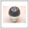 Manual Carbon Fiber Shift Knob BC31