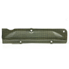 Password JDM Dry Carbon Kevlar Spark Plug Cover - EVO X