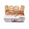 ARK Performance Lowering Spring/GT-F - EVO 8/9
