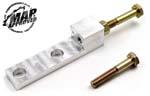 MAPerformance Clutch Fork Stop - Evo 8/9/X