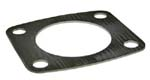 MAPerformance 7cm Stainless Steel Turbo Gasket - Evo 8/9