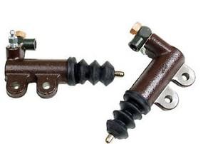 Mitsubishi MD748617 Hydraulic Clutch Slave Cylinder - EVO 8/9/X