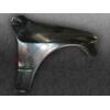 AIT Racing 35mm Wide Front Fenders - EVO 8/9