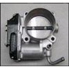 MIL.SPEC 64mm Throttle Body - EVO X