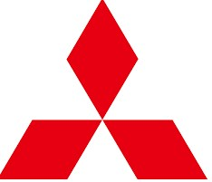 Mitsubishi OEM Transfer Case Fluid/Rear Diff Fluid (4 Quarts)