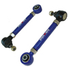 Megan Racing Rear Toe Control Arms Set: EVO 8/9/X
