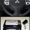 Mitsubishi OEM Bluetooth Hands Free Phone Kit - Lancer ES Only 2008+