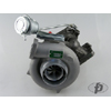 FP 71HTA Turbocharger - EVO 9