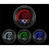 ProSport 60mm Premium Evo Electrical Oil Pressure Gauge