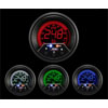 ProSport 60mm Premium Evo Electrical Oil Temp Gauge