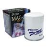 Power Enterprise Magnetic Power II Oil Filter M20x1.5 - EVO X
