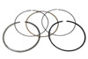 Cosworth Performance Piston Ring Sets For Cosworth Pistons - EVO 8/9