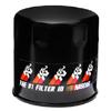 K&N Pro Series Oil Filter - EVO 8/9
