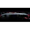 Mitsubishi OEM Rear Strut Brace - EVO X