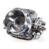 S90 70mm Throttle Body - EVO 8/9