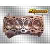 SpeedCircuit Forged 4B11T Engine - EVO X