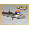 """SpeedCircuit Hotpipe (UICP) 2.5"""" Front Elbow - EVO X"""