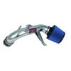 Injen Short Ram Intake System - 09-10 Lancer GTS