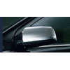Mitsubishi OEM Chrome Side Mirror Covers - EVO X