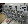 Built Industries Stage 2 EVO Cylinder Head - EVO 8/9