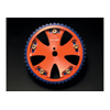 Tomei Adjustable Pulley Cam Gear Mitsubishi 4G63 EVO 4-9