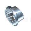 Torque Solution Aluminum Blow Off Valve Flange - Tial Q & QR 50mm