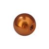 Torque Solution Copper Billet Shift Knob 10x1.25