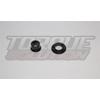 Torque Solution Gate Selector Pivot Bushing - EVO X