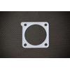 Torque Solution Thermal Throttle Body Gasket - EVO X
