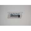Torque Solution o2 Sensor Extender