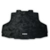 WORKS Embroidered Trunk Mat - EVO 8/9