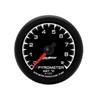 Autometer ES Series Pyrometer Gauge (Celsius)