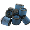 Injen High Performance Intake Air Filter - Universal