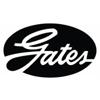 Gates Performance Serpentine Belt - Mitsubishi Evolution 2003-2006