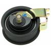 Gates Timing Belt Idler Pulley - Mitsubishi Evolution 2003 - 2006