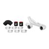 Mishimoto Lower Intercooler Pipe Kit - EVO X