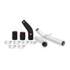Mishimoto Upper Intercooler Pipe Kit - EVO X