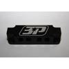 3P Performance Vacuum Manifold - EVO 8/9
