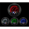 ProSport 60mm Premium Evo Electrical Water Temp Gauge