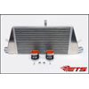 ETS Wide Tank Intercooler - EVO 9