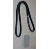 Buschur Racing AC Delete Kit - EVO 8/9