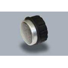 ATI 52/60mm Conversion Rings (Set of 3)