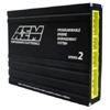 AEM EMS Engine Management System 2 - EVO 9