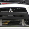 AEM Front Mount Intercooler Core Kit - EVO X