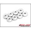 AMS Shifter Base Bushings - EVO 8/9